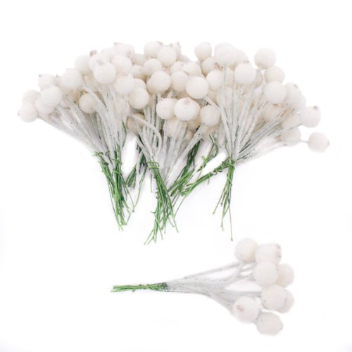 floristrywarehouse-artificial-off-white-frosted-berries-12mm-x-120-on-wire-for-christmas-craft-use