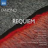 echange, troc  - Lancino: Requiem