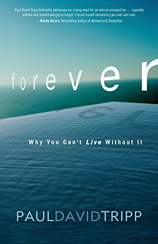 Forever: Why You Can't Live Without It (Can We Live Forever compare prices)