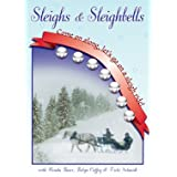 Sleighs and Sleigh Bells DVD