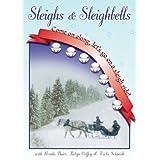 Sleighs and Sleigh Bells DVD