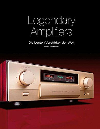 Legendary-Amplifiers-Die-besten-Verstrker-der-Welt