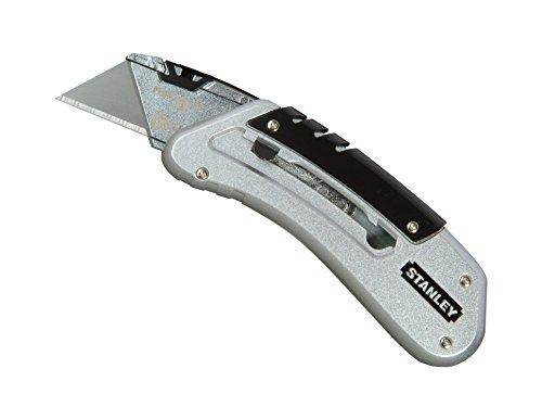 stanley-quickslide-pocket-knife-all-metal-with-belt-clip-ref-0-10-810