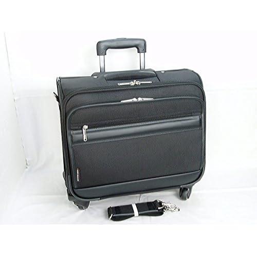 (ジャーメインギア)GERMANE GEAR ビジネスバッグ キャリーバッグ 出張対応 機内持ち込み可 15167 utc