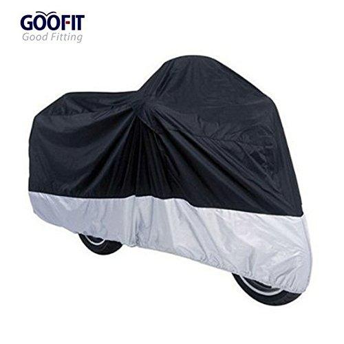 GOOFIT-moto-tanche-et-antipoussire-couverture-Gardien-Outdoor-Respirant-Housse-de-protection