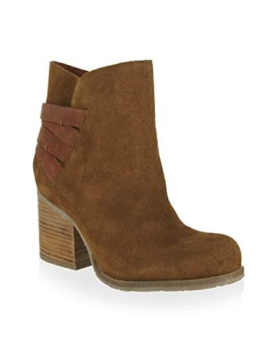 Mia Women's Genessa Boot