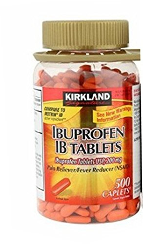 USP-Ibuprofen-IB-Tablets-500-Count-Bottle-200-mg-compare-to-Motrin