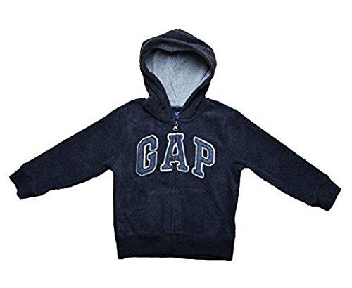 babygap-sweatjacke-jungs-zipper-jacke-gap-5-jahre-107-115-cm-fleece-107-115-5-jahre-grau-modell-1
