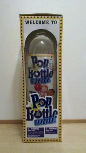 pop-bottle-costco-edition-by-lynn-brunelle-1990-01-30
