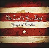 This Land Is Your Land: Songs Various