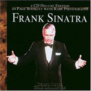 Frank Sinatra - Frank Sinatra - Gold Collection - Zortam Music