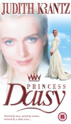 princess-daisy-vhs