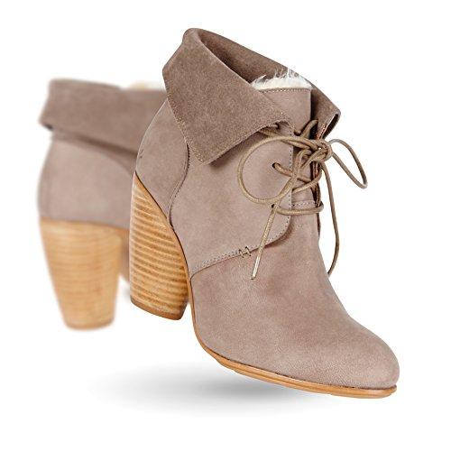 emu-australia-rose-malee-womens-cow-leather-heel-wedge-city-in-sand65-bm-us