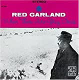 When There Are Grey Skies / Red Garland
