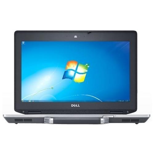 Dell-Latitude-E6430-14-Inch-LED-Notebook-2-50GHz-Intel-Core-i5-i5-3210M-processor-4GB-320GB-Windows-7-Professional