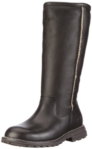 UGG Brooks Tall 5490, Women's Boots  - Black, 36 EU