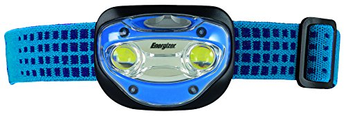Energizer 948014 Lanterna