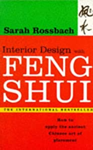 Interior Design with Feng Shui from Rider