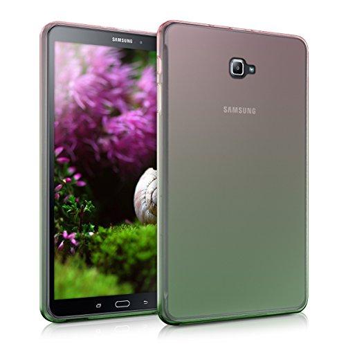kwmobile-custodia-trasparente-per-samsunggalaxy-tab-a-101-2016-custodia-tablet-in-silicone-tpu-cover