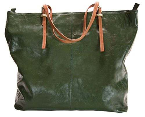 latico-large-tote-forest