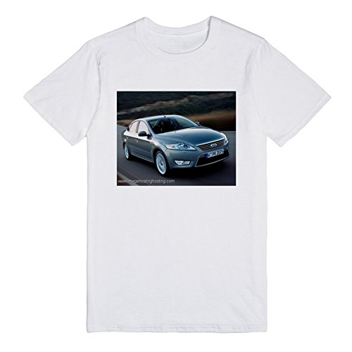 ford-taurus-top-model-2015-t-shirt