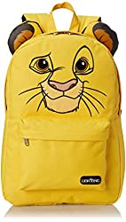 Disney Simba Backpack