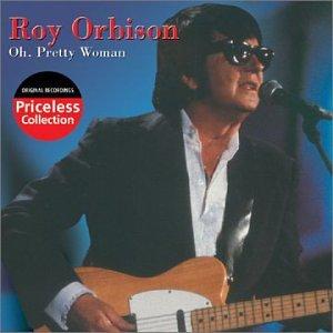 Roy Orbison - Oh, Pretty Woman - Zortam Music