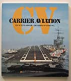 echange, troc Peter Garrison - CV carrier aviation