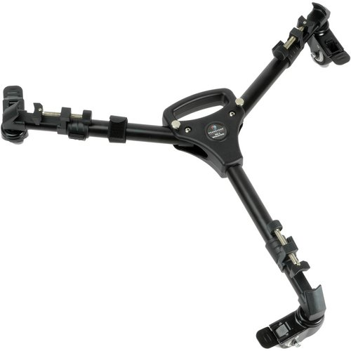 Jib Crane Gopro : For sale cannon t i gopro hero quot slider foot