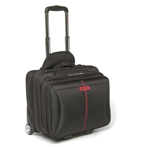 verbatim-49850-maletines-para-portatil-funda-tranvia-negro
