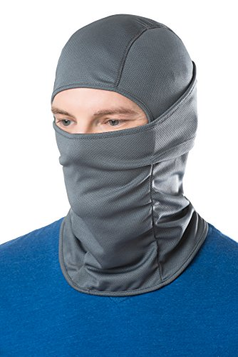 Trophy Line Sports Balaclava Mask, Premium Polyester