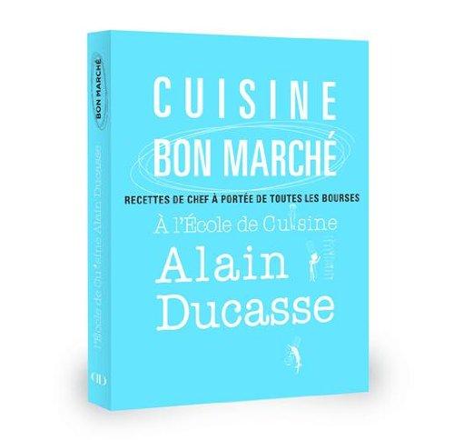 cuisine-bon-marche-a-lecole