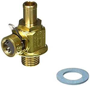 Amazon Com Fumoto F 106n Engine Oil Drain Valve Automotive