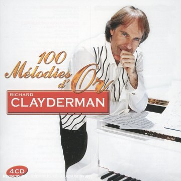 Richard Clayderman - Super Instrumental vol. 1 - Zortam Music