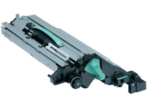 Toner cartridge transfer belt unit for aculaser c900/c1900 series (C13S053009)