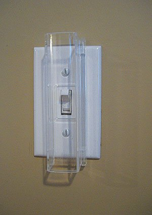 Child-Proof-Light-Switch-Guard-For-Standard-Toggle-Style-Light-Switch