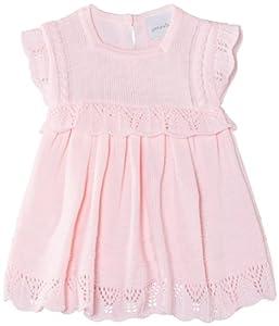 DEP International - Vestido para bebé
