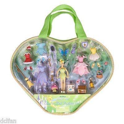 disney-tinkerbell-polly-pocket-fashion-play-set-disney-theme-park-exclusive-by-disney