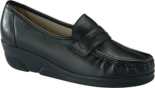 Softspots - Womens - Pennie (Softspots Womens Shoes compare prices)