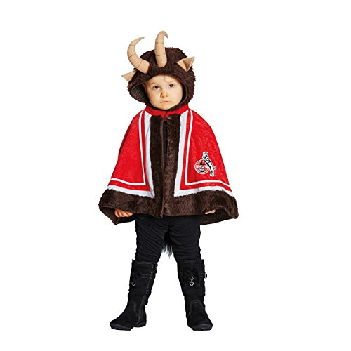 hennes-kids-costume-cape-billy-goat