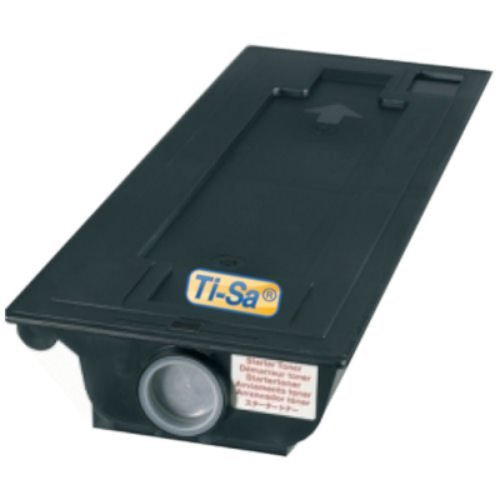 1x-ti-sa-premium-rebuilt-toner-fur-olympia-omega-d-1611-tk410-tk-410-tk-410