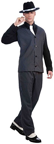 Forum-Novelties-Mens-Roaring-20s-Pinstripe-Suit-Gangster-Costume