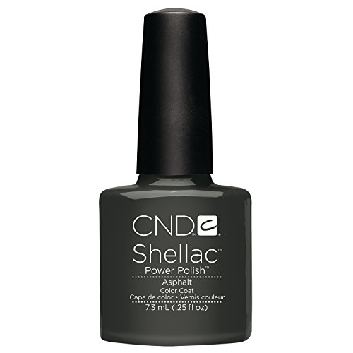 cnd-shellac-asphalt-1er-pack-1-x-7-ml