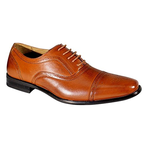 delli-aldo-mens-m-19006-brown-wing-tip-lace-up-leather-lining-oxford-dress-shoes-9-d-us