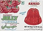 GELATINE FREE HALAL JELLY **FREE UK P...