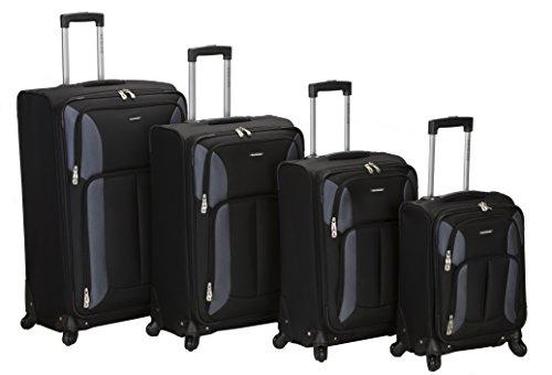 rockland-luggage-impact-spinner-4-piece-luggage-set-black-one-size