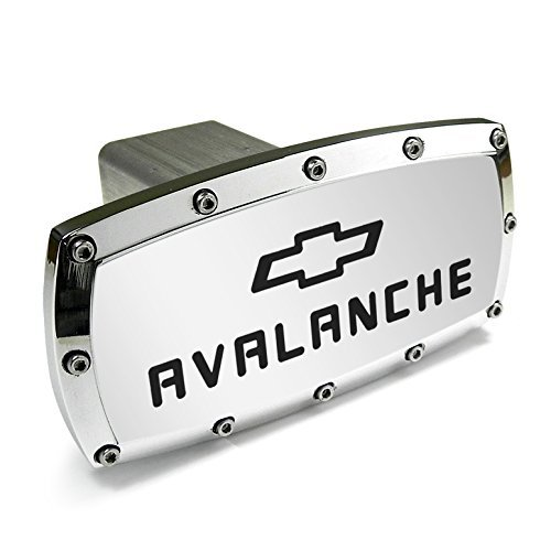 chevrolet-avalanche-billet-aluminum-tow-hitch-cover-by-chevrolet