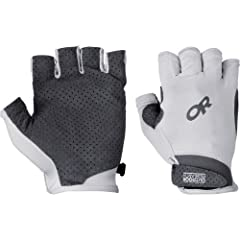 Buy Outdoor Research Chroma Sun Gloves by Outdoor Research