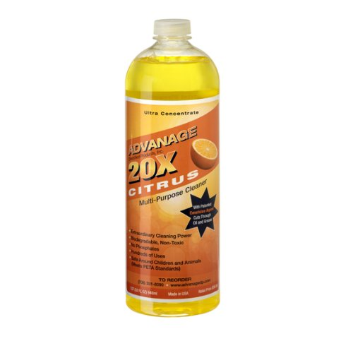 advanage-20x-multi-purpose-cleaner-citrus-manufacturer-direct-20x-is-our-newest-formula