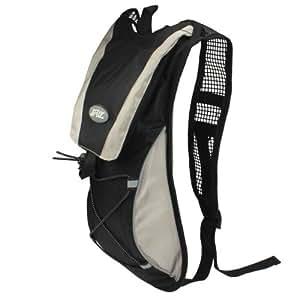 box 735 velo pour profil grimpeur sac dos sportive avec sacoche pour bouteille eau hydratation. Black Bedroom Furniture Sets. Home Design Ideas